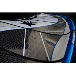 Windsurfen 2021 EZZY Lion 2 Camber Freeride / Freerace