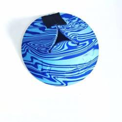 Windsurfen AL360 Mastfuß Protektor