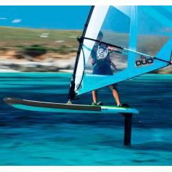 Windsurfen i-99 Duo Wind V2 Freeride